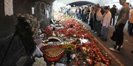 Proces over dodelijke Love Parade in Duisburg stopgezet zonder uitspraak