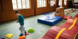 Scholen kanten zich tegen verplichte noodopvang