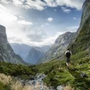 Australië en Nieuw-Zeeland willen reisbubbel creëren