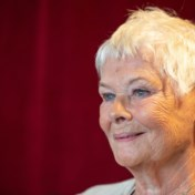 'Oudste coverster' Judi Dench stoot Jane Fonda van de troon