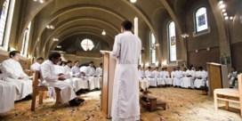 Vaticaan straft Belgische Broeders van Liefde: psychiatrische instellingen niet langer 'katholiek'
