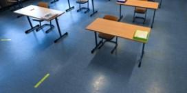 Schooldirecteurs blijven worstelen om aan regels te voldoen