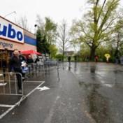 Hubo krijgt kritiek op reclamecampagne: 'Dit is wettelijk toegelaten. Maar hoffelijk?'
