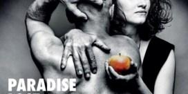 Paradise Lost. Anna Prohaska (sopraan), Julius Drake (piano)