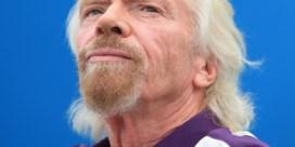 Ondernemer en miljardair Branson betaalde 14 jaar geen belastingen en vraagt nu overheidssteun