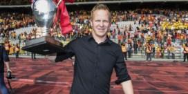 Stad Brussel verbiedt bekerfinale met publiek
