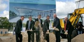 De grap voorbij: Berlijnse luchthaven opent nu eindelijk echt