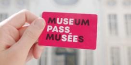 Museumpas wordt verlengd (voor wie wil)