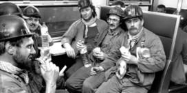 Kamer keurt pensioenaanpassing mijnwerkers ondanks verzet van Open VLD goed