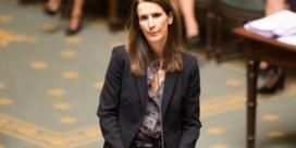 Wilmès: 'Afbouwen is lastiger dan lockdown opleggen'