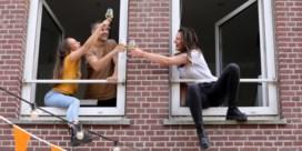 Hoe Nederland sneller dan België de teugels viert