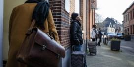 Beeld 'corona-armoede' wordt scherper: duurdere voeding, hogere schulden en meer eenzaamheid