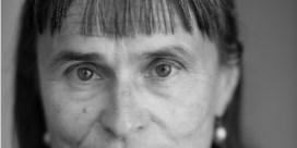 Kristien Hemmerechts: 'Zou het niet mooi zijn als we ons einde konden regisseren?'