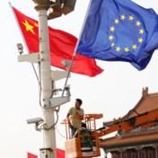 'In twee maanden heeft China Europa verloren'