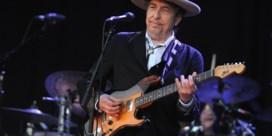 Bob Dylan lanceert nieuw album in juni