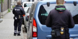 Vanaf 18 mei opnieuw verkeerscontroles in Gent