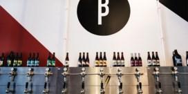 Brussels Beer Project investeert 6 miljoen euro in nieuwe brouwerij