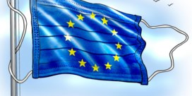 De EU doet het beter dan u denkt