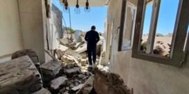 Turkse drones maat te groot voor generaal Haftar in Libië