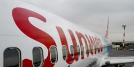 Sunweb bevriest prijzen van geannuleerde reizen voor één jaar