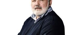 Gouverneur West-Vlaanderen: 'Willen of niet: ze zullen de regels volgen'