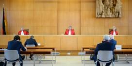 EU-Hof van Justitie fluit Duits Grondwettelijk Hof terug in ECB-discussie