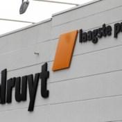 Tien medewerkers van Colruyt in Kuurne besmet: alle 70 personeelsleden in quarantaine
