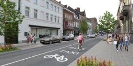 Trambus in Doorniksewijk niet voor 2024