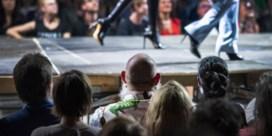 Show Antwerpse Modeacademie gaat digitaal