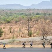 Ontwikkelingslanden zijn het zwaarst getroffen door corona