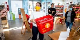 Minister van Toerisme Demir wil toeristen in Vlaanderen spreiden