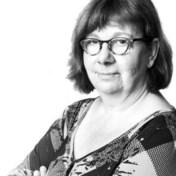 De ombudvrouw: Kijven op lekkere wijven