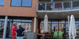 Taskforce Zorg stelt adviezen op voor bezoeken assistentiewoningen en beschut wonen