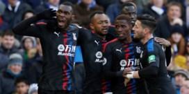'We gaan misschien nog heel lang moeten wachten om de Premier League te herstarten'
