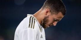 """Stevige besparingen op komst bij Real Madrid en Barcelona: """"Lonen met minstens 30% naar beneden"""""""