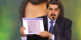 Wat wist Venezolaanse oppositie over mislukte inval?