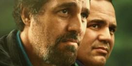 De tweeling: hoe één acteur geloofwaardig twee rollen neerzet