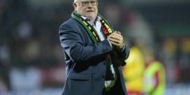 """KV Oostende heeft licentie beet: """"We hebben het wereldrecord 'kapitaalsverhoging afronden' gevestigd"""""""