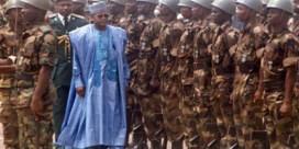 Nigeria recupereert miljoenen van corrupte oud-dictator