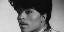 Little Richard: de erfenis van de 'architect van de rock-'n-roll' staat als een huis