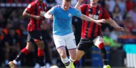 Premier League kan ten vroegste op 1 juni herstarten: Britse regering verbiedt tot dan alle sportwedstrijden