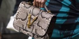 Alibaba helpt luxesector met overtollige stock