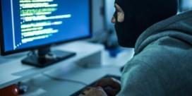 'Eén bedrijf op drie betaalt losgeld aan cybercriminelen'