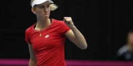 33 Belgische tennissers volgen digitale trainersopleiding