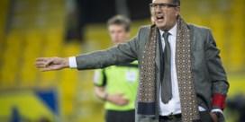 Georges Leekens zet punt achter carrière als trainer: '35 jaar, dat is een mooi getal'