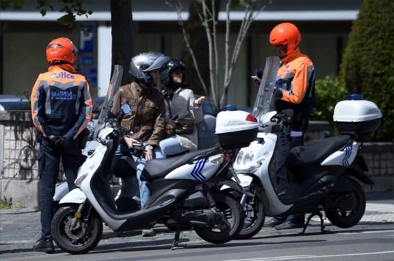 Wie coronaboete niet betaalt, komt voor de politierechter