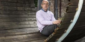 Johan Leman wil ouderenrechten hoger op de politieke agenda
