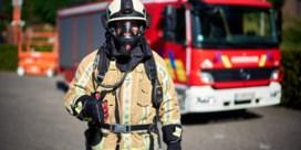 Zijn inkomsten als brandweerman fiscaal vrijgesteld?