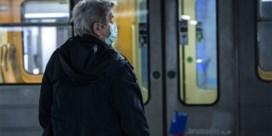 Nog hinder bij bussen en trams MIVB door personeelsactie