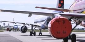 Regering kan Brussels Airlines klimaateisen opleggen in ruil voor staatssteun